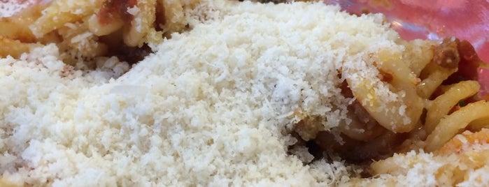 Eat me is one of Locais curtidos por Nathess.