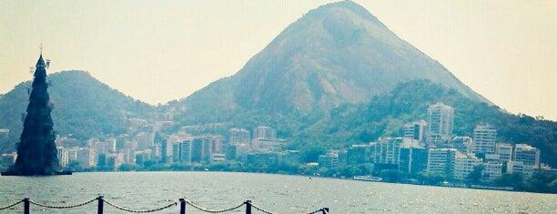 Best Places in Rio de Janeiro