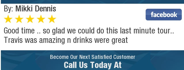 Mastermind Vodka, Inc. is one of Orte, die Susan gefallen.