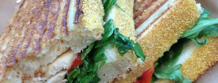 The 15 Best Places for Sandwiches in Boston