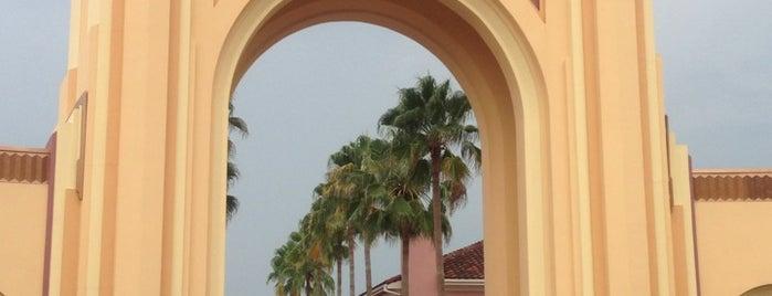 Universal Studios Florida is one of US - Must Visit ( East Coast).