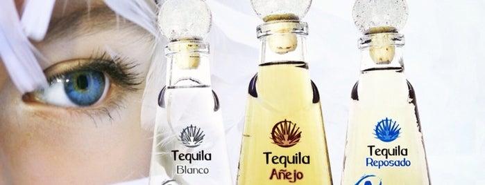 Mexim Liquor is one of Retailers.