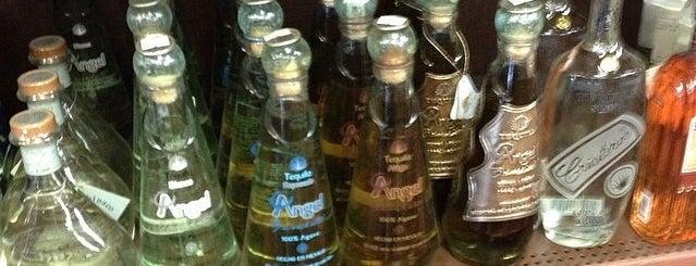Eden Wine & Spirits is one of Retailers.