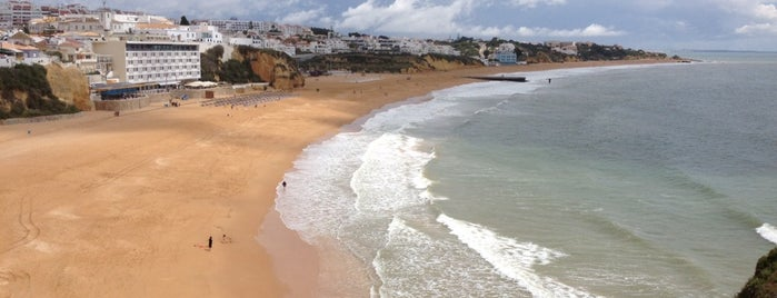 O Penedo is one of Algarve.