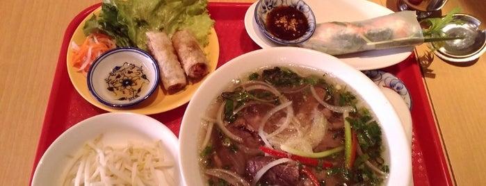 Vietnaming is one of TokYO.