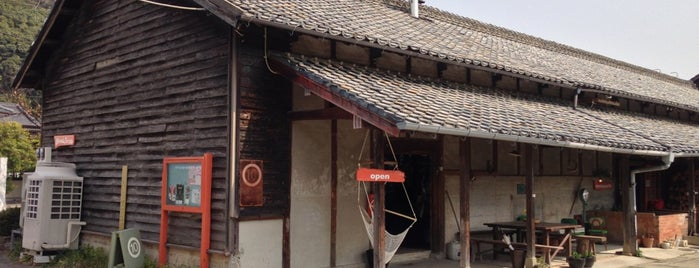 モンネポルト is one of (整理用)★ Kyusyu 九州.