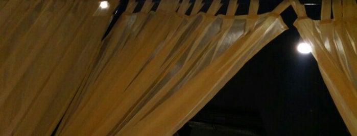 Charcoaled BBQ is one of Posti che sono piaciuti a Metin.