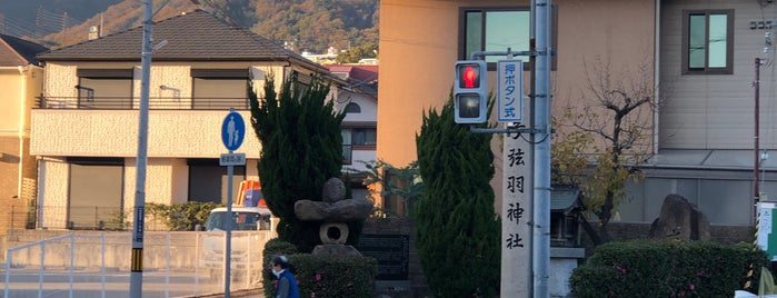 Locais curtidos por Hitoshi