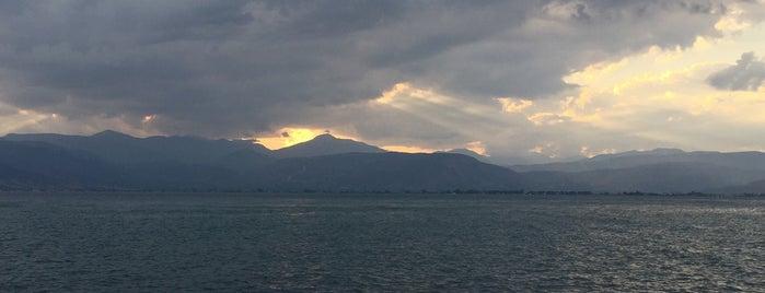 Γύρος της Αρβανιτιάς is one of Faves 2.
