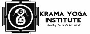Krama Yoga Institute is one of Tempat yang Disukai Addie.