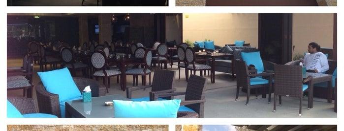 Fairouz is one of Dubai Food 7.