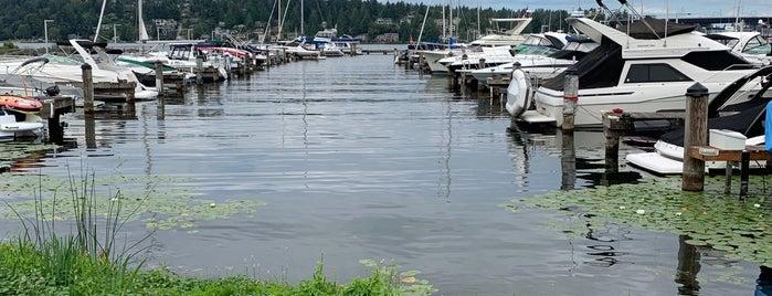 Newport Yacht Club is one of U.S..