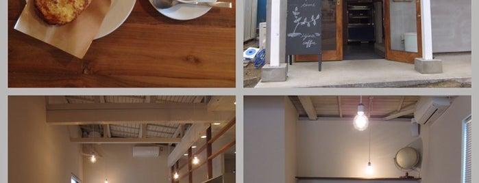 Free Wi-Fi in 千葉県