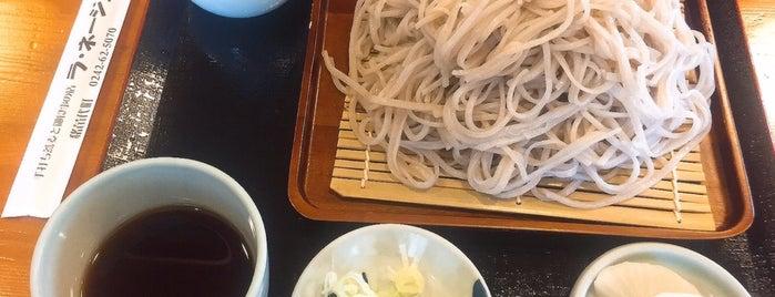くいものや ラ・ネージュ is one of Locais curtidos por Mint=Euphoria.