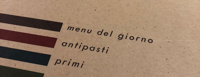 meltemi is one of Locais salvos de Elena.