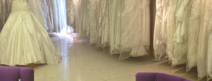 Pierre Cardin Wedding Dress is one of Wedding & Bride.