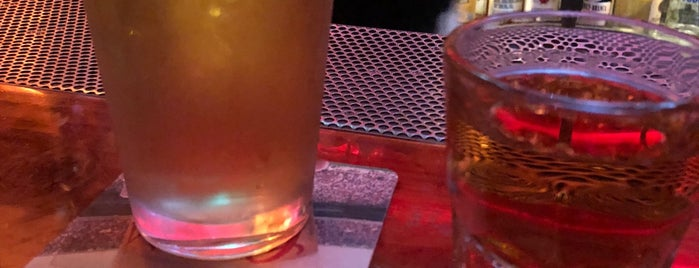 Riptide is one of SF to Try.