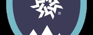 Keystone Resort is one of Ski Resort Badges — With Levels.