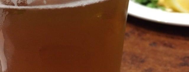Ale House 24 Craft Beer Bar is one of Craig'in Beğendiği Mekanlar.