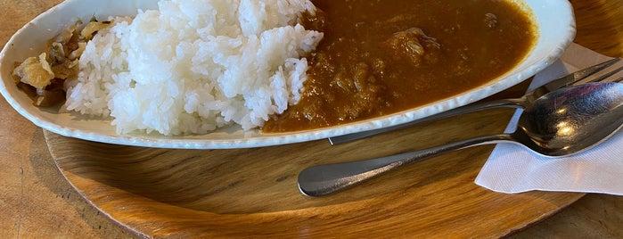 カフェ ラグラス is one of Japan.