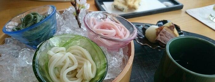(도쿄) 카이세키
