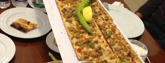Ovalı Konya Mutfağı is one of oray'ın Beğendiği Mekanlar.