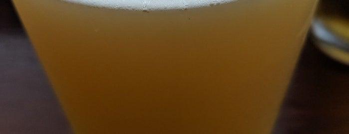 Rott n' Grapes is one of Wishlist: Breweries/Bars/Pubs.