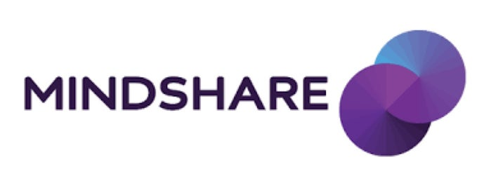 Mindshare is one of Lugares favoritos de Corcho.