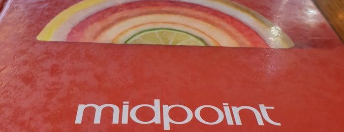 Midpoint is one of Orte, die Tanya82 gefallen.