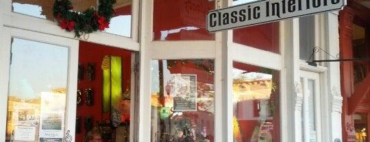 Artefactz is one of Freaker USA Stores Southwest.