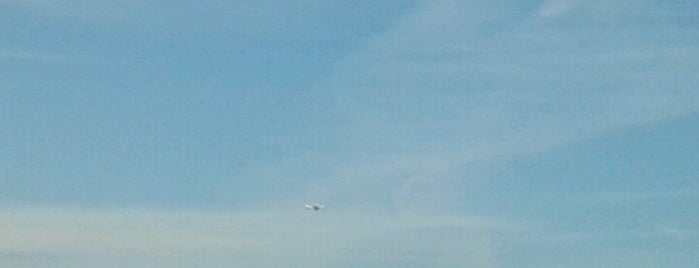 Space Shuttle Endeavour Flyover is one of Regular.