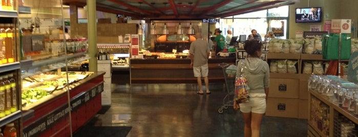 Windward Bar is one of Oahu.