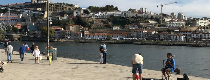 Terreiro is one of Portugal.