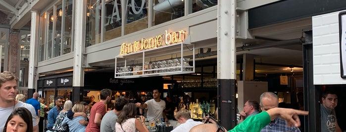 hook up bars in Singapore Elite dating LLC
