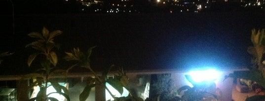 Cebu dating spots