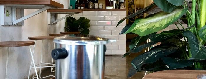 Syura Coffee is one of PANG ! PAgi NGopi Bandung.