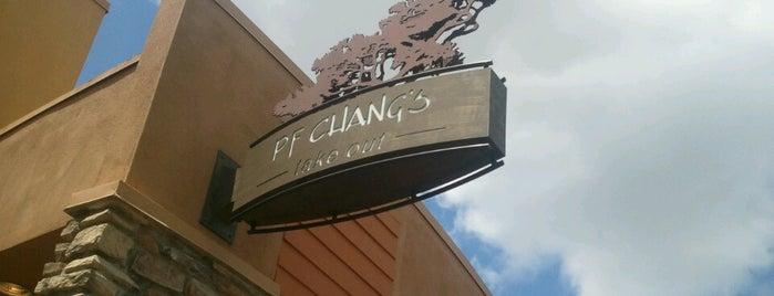 The 11 Best Chinese Restaurants In Wichita