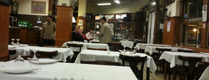 Miramar is one of Restaurantes.