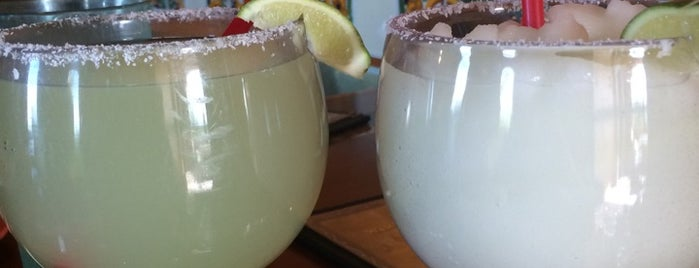 El Mariachi Loco is one of Drink Boise.