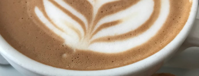 café marquesa is one of Locais curtidos por Paul.