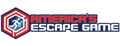 America's Escape Game is one of Orlando, FL.