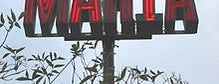 Maria am Ostbahnhof is one of Must-visit Nightclubs in Berlin.