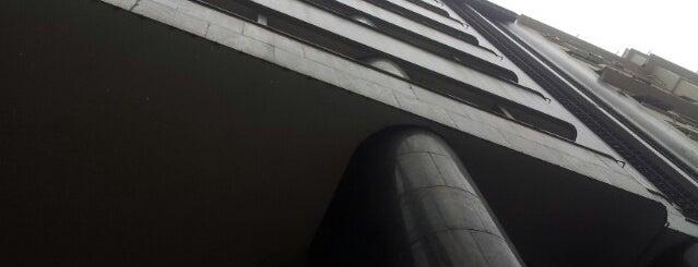 NERJ is one of Rio de Janeiro.