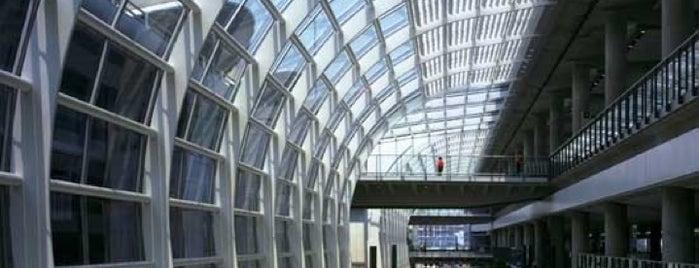 Hong Kong International Airport (HKG) is one of Part 1~International Airports....