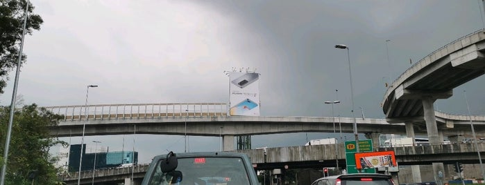 T-Junction Sri Damansara is one of b.