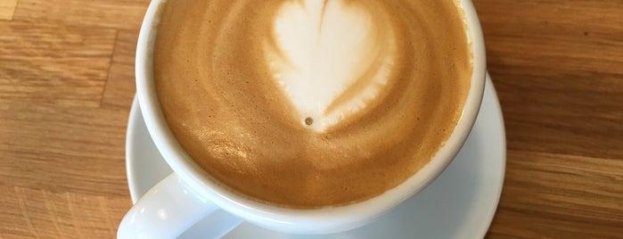 zone coffee is one of Krkzu 님이 좋아한 장소.
