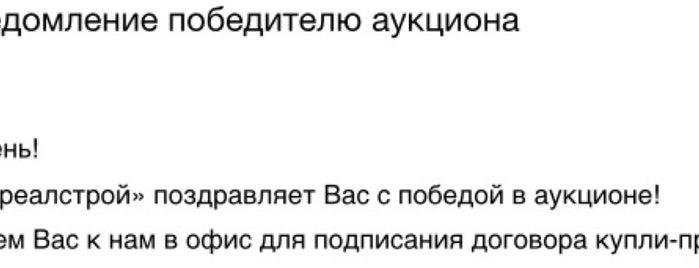Интеркоммерц Банк is one of Posti che sono piaciuti a Alexandr.