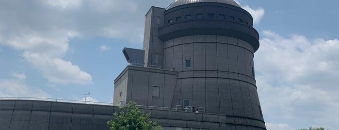東京都水道局 大谷口給水塔 is one of 東上線方面.