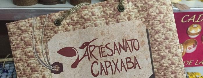 ArteSanto is one of Orte, die Marcio gefallen.