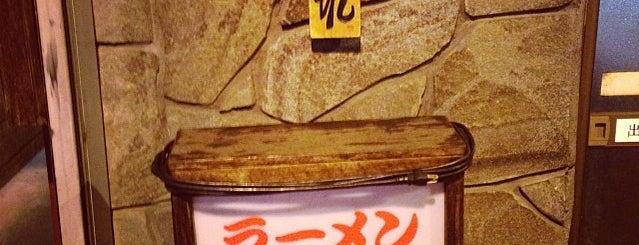 札幌で行ってみたいお店リスト